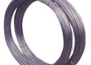 high tensile wire