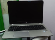 HP ProBook 450 G4 i5 4GB RAM Hard disk 500GB