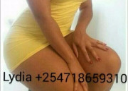 Outcall massage services in Nairobi +254718659310