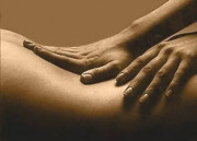 Full body massage in Nairobi +254718659310
