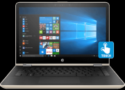 Brand new Hp pavilion 13X360 Touch Smart