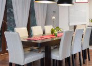 Dining chairs and Dining Tables in Kenya