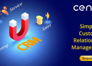 CRM Software | Customer Relationship Management
