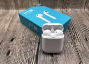 Generic i11 TWS Bluetooth 5.0 Earbuds