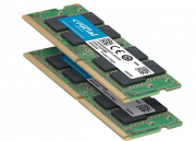 LAPTOP RAM UPGRADES or REPLACEMENTS