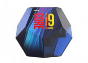 Intel Core i9 9900k upto 4.9GHz 9th Generation Pr