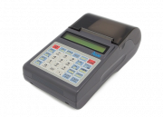 KRA APPROVED ETR MACHINES ON SALE