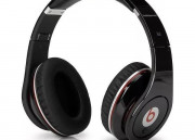 Bluetooth Headphones with generic Beats by Dre