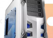 Core i9 CUSTOM HIGH END Liquid cooled Computer