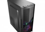Custom XGAMERtechnologies Made PC with Core i5